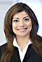 Saba Naqvi, California Attorney for USA immigratoin  or  Vancouver  Canada Immigration  services